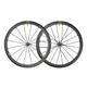 Mavic R-Sys SLR Road Wheelset