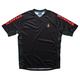 Kona MTB Jersey Men's Size Small in Black
