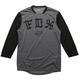 Fox Indicator 3/4 FLS Jersey