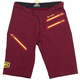 100% Women's Airmatic MTB Shorts