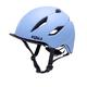 Kali Danu Helmet