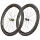 Mavic Xa Elite 27.5 Boost Wheelset