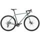 Kona Rove ST Bike 2016