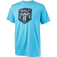 Surly Snow Monkey Men's T-Shirt