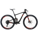 Giant Anthem Advanced Pro 29 1 Bike 2018