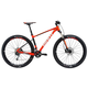 Giant Fathom 29er 2 Bike 2018