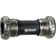 Sram/Truvativ GXP 100mm Bottom Bracket