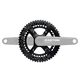 Easton Cinch Spider and Chainring Assemb