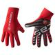 Castelli Diluvio Cold Gloves 2016