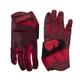 Kali Venture Glove