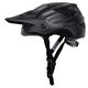 Kali Maya Solid Helmet