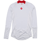 Castelli Prosecco LS Cycling Base Layer