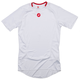 Castelli Prosecco SS Cycling Base Layer