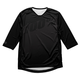 100% Airmatic Jersey 3/4