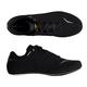 Mavic Aksium Iii Road Shoe