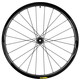 Mavic Xa Pro Carbon 29 Front Wheel Boost