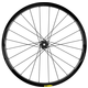 Mavic Xa Pro Carbon 29 Rear Boost Wheel