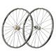 Mavic Xa Pro 27.5 Boost Wheelset