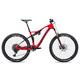 Orbea Occam Am M10 Bike 2018