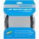 Shimano Road Optislik Shift Cable Set