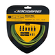 Jagwire Road Pro Brake Cable Kit - Road