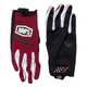 100% Ridecamp Mountain Bike Gloves