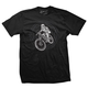Dhdwear MTB Trooper T-Shirt