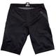 100% Hydromatic Short