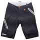100% Celium Men's MTB Shorts