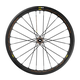 Mavic Ksyrium Pro Allroad Disc 6 Bolt Wheels