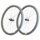 Reynolds Atr X Disc Wheelset