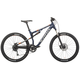 Kona Precept 120 Bike 2017