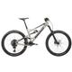 Banshee Rune GX Eagle Jenson Bike