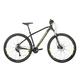 Orbea MX 29 20 Bike 2017