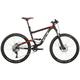 GT Verb Expert Bike 2018