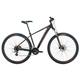 Orbea MX50 27.5 Bike 2018