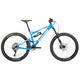 Banshee Rune SLX Fox Jenson Bike