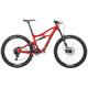 Ibis Mojo 3 NX Bike 2018