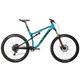 Kona Precept 150 Bike 2017