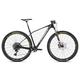 Orbea Alma 29 M10 Bike 2018