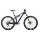 Orbea Occam TR H20+ Bike 2018