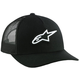 Alpinestars Corp Hat