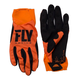 Fly Racing Pro-Lite Mountain Bike Gloves