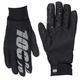 100% Hydromtic Waterproof Brisker Gloves