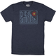 Colorado Mountain T Shirt