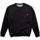 Chromag Creekside Pocket Crew Sweatshirt