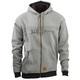 Chromag Cabin Mens Zipper Hoody