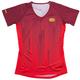100% Women's Airmatic Jersey