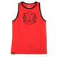 Chromag Lakeside Tank Top
