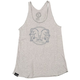 Chromag the Dock Women's Tank Top